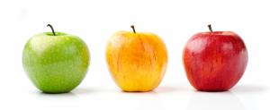 Sok na trawienie – jabłko, cytryna, koper włoski